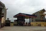 """Nhan nhản cửa hàng Petrolimex """"nhái"""""""
