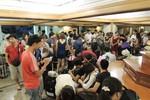 Du khách bị Travel Life bỏ rơi được bồi thường 2,5 triệu đồng/người