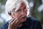 Ông Dương Trung Quốc: Người Việt giỏi ứng biến nhưng tư duy manh mún