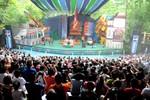 """Du lịch Thái Lan, giá tour dưới 8 triệu đồng chắc chắn là """"tour đểu"""""""