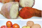 Bệnh nhân tiểu đường tránh ăn những rau, quả này