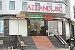AZ Land: Đại gia gắn mác 'lừa đảo'