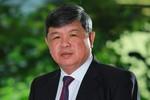 Bổ nhiệm lãnh đạo Ngân hàng Nhà nước và Vietcombank