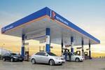 Petrolimex tính giá xăng sai quy định
