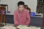 Bắt vụ vận chuyển USD, tiền giả lớn nhất từ trước đến nay ở Lạng Sơn