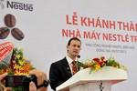 Nối gót Coca Cola, Nestlé báo lỗ hàng chục triệu USD tại Việt Nam