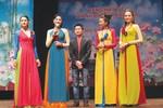 NTK Thuận Việt: Quảng bá Việt Nam ra thế giới là việc của toàn xã hội