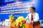 Tân Tổng giám đốc VNPT: OTT là áp lực khiến VNPT phải tái cơ cấu