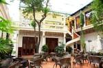 Thuê biệt thự phố cổ Hà Nội 250-400 triệu đồng/tháng