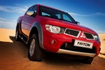 Nguy cơ rò rỉ nhiên liệu, 2.000 xe tại Mitsubishi VN bị triệu hồi