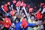 Để lan tỏa khát vọng Việt, cần đánh thức tinh thần dân tộc