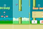 Toàn văn bài xin lỗi tác giả Flappy Bird trên website danh tiếng TG