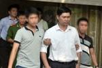Bác sỹ Nguyễn Mạnh Tường bị truy tố hai tội danh