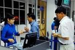 Máy bay Malaysia mất tích: Hành khách Việt Nam có thể bị thẩm vấn