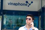 """""""Sốc"""" với cước roaming của VinaPhone trước khi ra nước ngoài"""