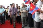 HAGL, doanh nghiệp Việt đầu tư lớn nhất ở Lào
