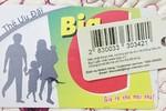 Khách hàng bị mất tiền kỳ lạ khi thanh toán tại siêu thị BigC