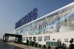 Samsung đầu tư trên 1 tỷ USD xây dựng nhà máy ở TP.HCM
