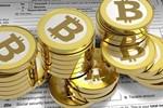 Kinh doanh tiền ảo bitcoin, hai giám đốc bị khởi tố