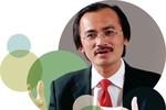 Đồng Tâm Group mắc kẹt trong tham vọng đầu tư của bầu Thắng?