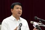 """Bộ trưởng Giao thông """"bóc mẽ"""" tình trạng chậm, hủy chuyến bay"""