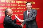 """Sếp Petro Vietnam nhận mức lương """"khó sống"""" 32 - 36 triệu đồng/tháng"""