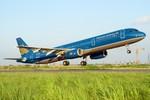 Mỗi năm, hàng không Việt Nam mất trắng một máy bay 150 triệu USD?