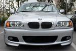 Xe BMW tại Việt Nam lỗi túi khí, nhiều khách hàng không biết