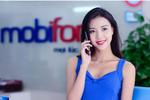 Khách hàng MobiFone tự tin sử dụng roaming data quốc tế