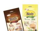 Ra mắt trà sữa và cà phê hòa tan mới cho phái đẹp