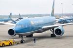 Tiết lộ thu nhập của phi công, tiếp viên Vietnam Airlines