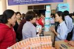 Vinamilk hỗ trợ phổ biến Luật bảo vệ quyền lợi người tiêu dùng
