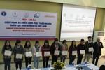 Tầm quan trọng việc phát triển hệ thống dinh dưỡng tại Việt Nam