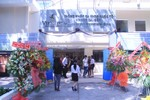 Vinmec khai trương phòng khám đa khoa quốc tế tại TP.HCM