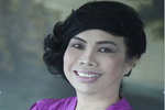 Bản lĩnh tiên phong của nữ doanh nhân Việt Nam quyền lực nhất Châu Á
