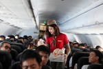 Vietjet mở đường bay Hải Phòng - Đà Nẵng, giá vé từ 480.000 đồng