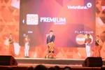 Trở thành thượng khách với VietinBank Premium Banking