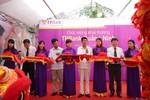 TPBank khai trương chi nhánh tại Quảng Ninh
