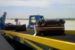Khẩn trương áp dụng hàng loạt biện pháp chống mất cắp hành lý ở sân bay