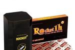 Rocket 1h, thương hiệu Việt vươn tầm thế giới