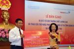 VietinBank tương thân tương ái với đồng bào Quảng Ninh