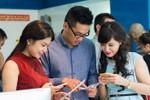 Miễn phí 2,5 tỷ phút gọi nhân dịp ra mắt VNPT VinaPhone