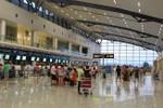 Vì sao phải cấp bách xây mới nhà ga hành khách quốc tế sân bay Đà Nẵng?