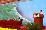 Tập đoàn FLC cam kết đầu tư tổ hợp 10 sân golf tại Quảng Bình
