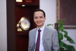Thu hút vốn ngoại vào hạ tầng du lịch là hướng đi hợp lý cho Việt Nam