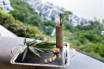 Ấn tượng Cocktail thương hiệu Việt