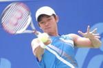 Giải Quần vợt FLC 2015: Nhiều ngôi sao tennis hội tụ về Sầm Sơn