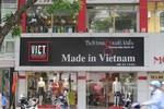 """Vì sao Bộ Công Thương nói Samsung là hàng """"Made in Vietnam""""?"""