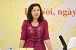 Nợ công Việt Nam 66,4% GDP, Bộ Tài chính nói gì?