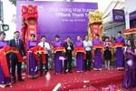 TPBank khai trương chi nhánh tại Thanh Trì